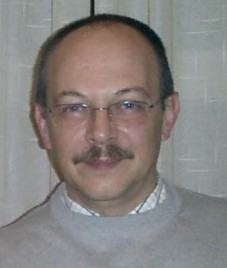 Octavio Dopico : NOMINE
