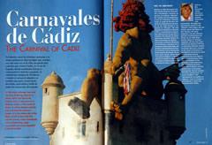 Más de los Carnavales...